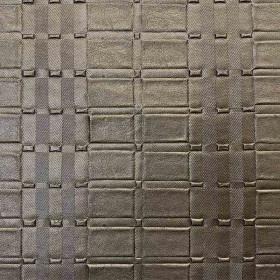 Tissu Casal - Collection City - Trafic Métal - 138 cm