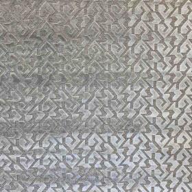 Tissu Casal - Collection Kyoto - Sake Glacier - 140 cm