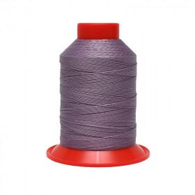 Fusette de fil Lila - SERAFIL N°20 - 600 ml - 55 - Mercerie