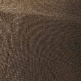 Tissu Marron foncé - 140 cm - Tissus ameublement