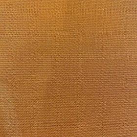 Tissu Orange uni - 138 cm - Tissus ameublement