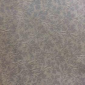 Tissu à fleurs - Lilas - Tissus ameublement