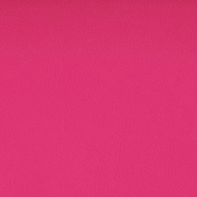 Tissu Simili Cuir Spradling - gamme Valencia, le mètre - Pink