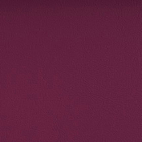 Tissu Simili Cuir Spradling - gamme Valencia, le mètre - Berry