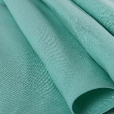 Toile transat - Vert d'eau - 43 cm