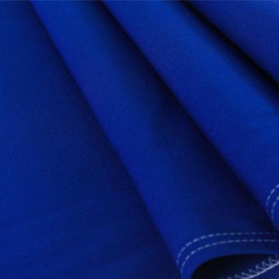 Toile transat - Bleu Roi - 43 cm