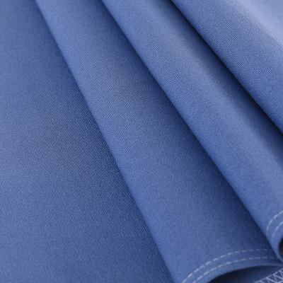Toile transat - Bleu Clair - 43 cm