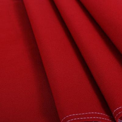 Toile transat - Rouge - 43 cm