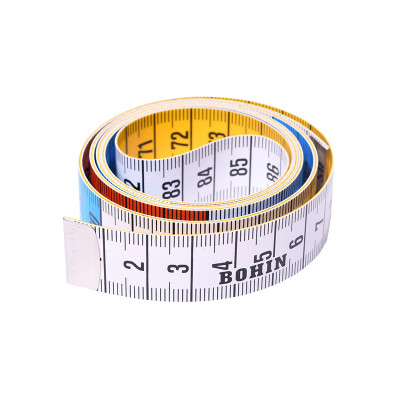 Mètre couturière 150 cm Bohin