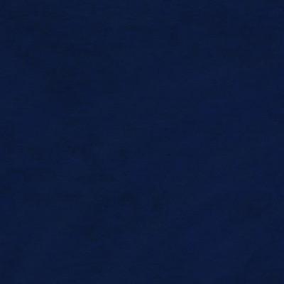Sunbrella Tissu Eponge Marine Terry Navy