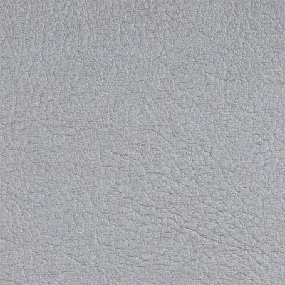 Simili Cuir Spradling - gamme Valencia, le mètre - Silver