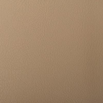 Simili Cuir Spradling - gamme Valencia, le mètre - Beige