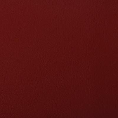 Simili Cuir Spradling - gamme Valencia, le mètre - Kirsche