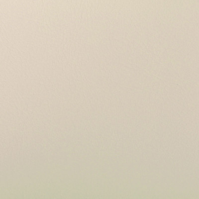 Simili Cuir Spradling - gamme Valencia, le mètre - Sisal