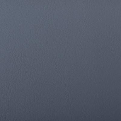 Simili Cuir Spradling - gamme Valencia, le mètre - Titan