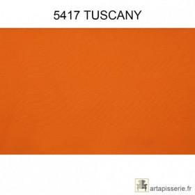 Tissu Sunbrella Premium - Tuscany