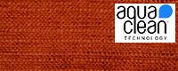 Collection Argos - Marque Casal
