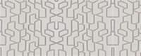 Tissu Camengo - Collection Elite