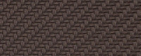 Autres simili cuirs de la marque Spradling