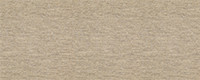 Tissu Nobilis - Collection Haussmann - Tissu chiné anti-tache