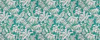 Tissu Nobilis - Collection Botanica