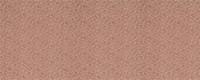 Tissu Nobilis - Collection Espresso Non Feu M1