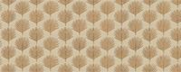 Collection Esala Fabrics