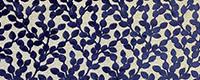 Collection Kyoto - Marque Casal