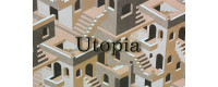 Collection Utopia