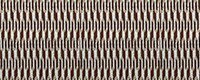 Tissu Extérieur Sunbrella Marquetry