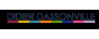 Tissus Didier Dassonville