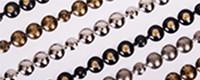 Bandes de clous 16 mm