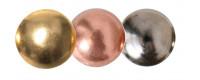 Clous tapissiers 11.5 mm - Par 200