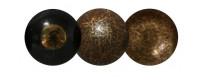 Clous tapissiers 9.5 mm - Par 200
