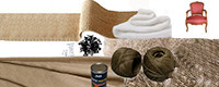 Kit Fauteuil 1/2 traditionnel