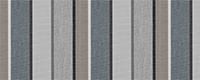 Tissu extérieur Sunbrella Solids & Strips