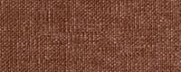 Tissu Froca Borneo