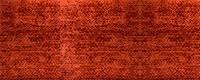 Tissu Froca Showa
