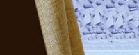Tissu d'ameublement Obscurcissant - Marque Sotexpro