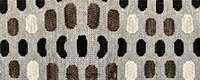 Tissu Froca Bassano
