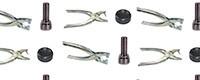 Outils et accessoires de pose