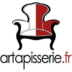 Artapisserie.fr