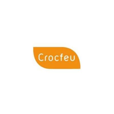 Crocfeu