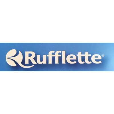 Rufflette
